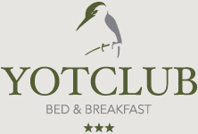 Gardenroute Yotclub | Bed and Breakfast