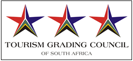 Tourism Grading Council | Njalosafari | South Africa
